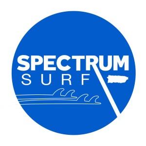 Surf Lessons Puerto Rico - Spectrum Surf School